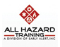 All Hazard Training